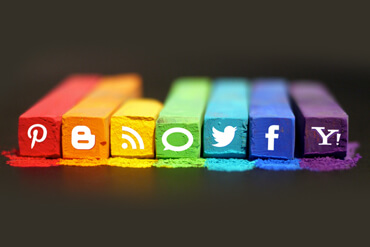 Brand Online Presence