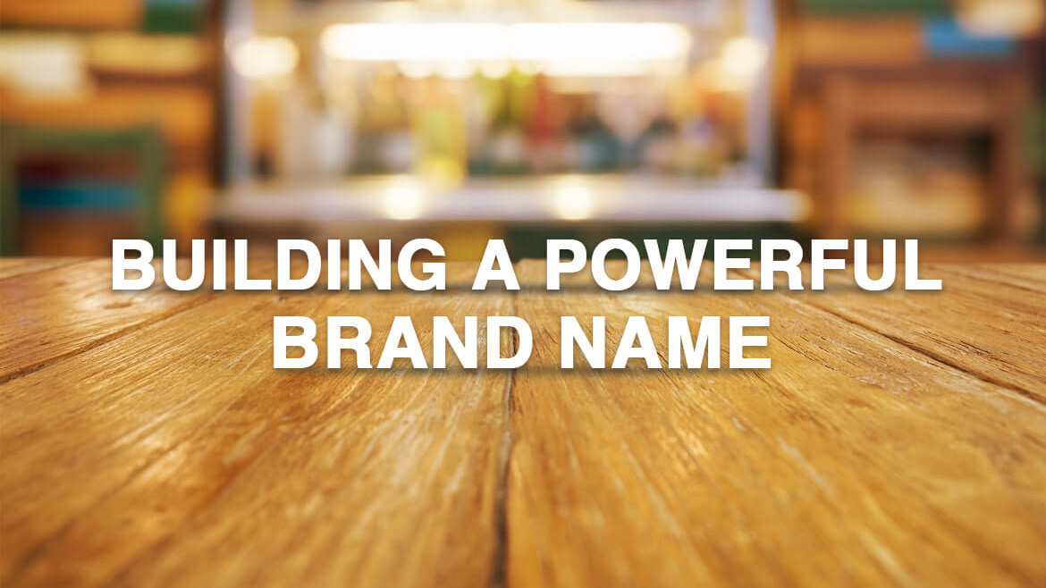 How Nagpur's BrandStory Helps your Brand Make its Mark!