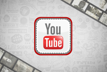 How to use Youtube for Branding?