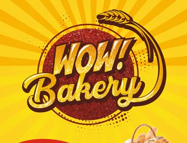 WOW Bakery