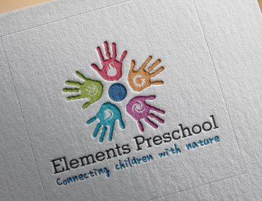 Elements Preschool