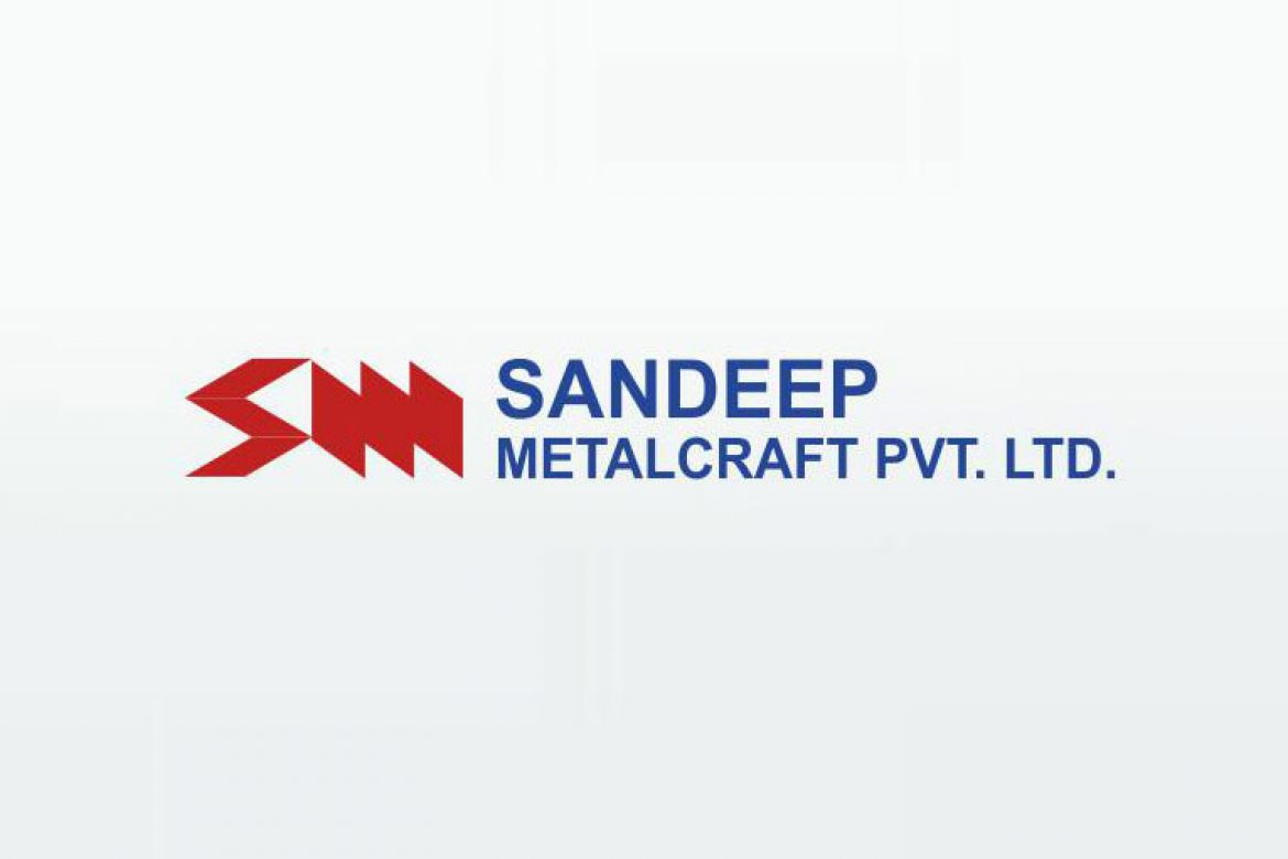 Sandeep Metalcraft PVT. LTD.
