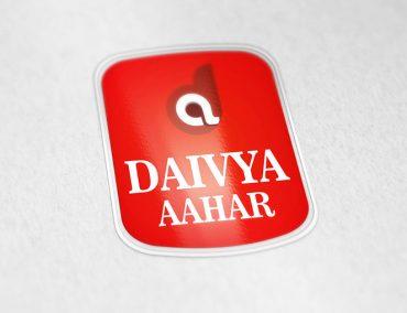 Daivyaaahar