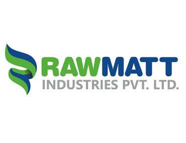 Rawmatt Industries